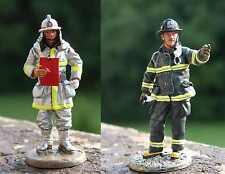 #15 del Prado-Bombero/Fireman (bomberos) escoger: