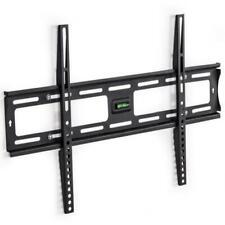 Soporte TV Pared  LCD LED PLASMA 22 26 28 32 39 40 43 42 47 48 49 50 52 55 48h