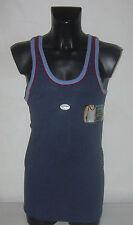 MUSKELSHIRT Shirt Sportshirt Unterhemd Achselhemd Baumwolle 9 XXL XXXL 2x 3x XL