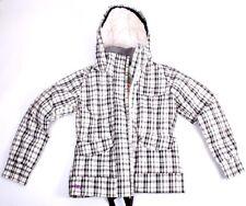 Roxy Jacke Winterjacke Skijacke Daunenjacke Damen Winter Mantel NEU XCWSJ235