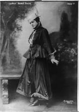 Photo Women #39 s fashi s black faille gown by Lanvin