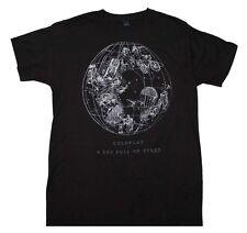 Men's Coldplay Sky Full of Stars T-Shirt Officially Licensed