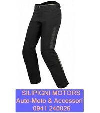 SPIDI THUNDER H2OUT - U66 Pantalone Moto Tecnico Impermeabile Sport Touring