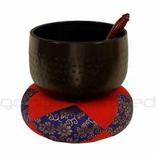 Daitokuji Japanese Singing Bowls
