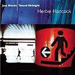 Herbie Hancock - Jazz Moods - Midnight (CD 2004)