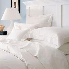 Sferra Sereno Pillow Sham