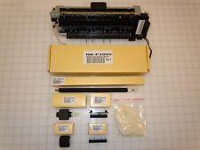 RM1-3740 HP LASERJET P3005DN P3005N P3005 PRINTER FUSER MAINTENANCE KIT+WARRANTY