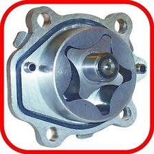 86-95 Isuzu Rodeo Amigo 2.3L SOHC 4ZD1 Premium Oil Pump
