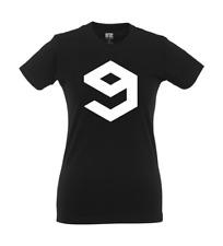 9GAG Girlie Shirt