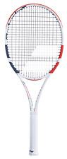 Babolat Pure Strike 98 (18x20) Tennis Racquet