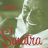 "Frank Sinatra -""Christmas Collection""-CD+Bonus DVD(Making Of Silent Night)-NEW"