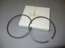 NOS 1982-1985 Honda CR480R CR500R Piston Ring Set 0.25 ( 1st O/S )