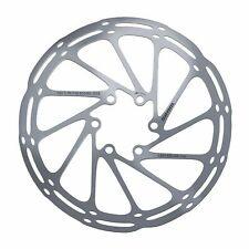 SRAM Centerline ROAD / RACER BIKE / BICICLETTA / ciclo 6 Bullone Freno A Disco Rotore