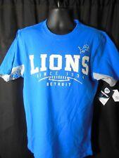 Detroit Lions Men's G-III Hands/High Tee Shirt