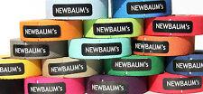 Newbaums, Newbaum's Bartape, Textillenkerband,Cotton Bar Tape, retro, randonneur