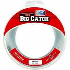 Asso Big Catch 100% Fluorocarbon