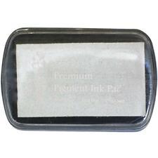 Dovecraft Pigment-Stempelkissen, 7,2 cm x 4,2 cm, Farbe in Auswahl