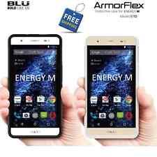 Genuine Blu Energy M E110 Protective case,Phone phone cover Forro  Armorflex