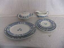 C4 ceramica Johnson Bros la Exeter 2D3B