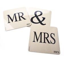Mr et Mme Ensemble De Set Table - Bluebell 33 - Marriage - Décoration