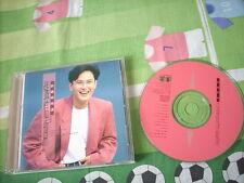 a941981 Jeff Chang 張信哲 CD 知道 新曲與精選