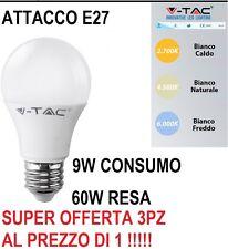 LAMPADE LED A CANDELA OLIVA ATTACCO PICCOLO E14