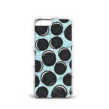 Oreo BISCOTTI modello Lovely SWEET MUNCH Telefono Custodia Cover tutti iPhone e Samsung