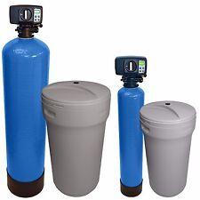 IWS 1000-5000 adoucisseurs d'eau Adoucisseur d'EAU eau