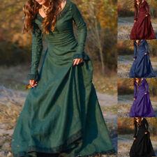 0a7b8fe02e8d8 Cosplay Blue Dresses for Women | eBay