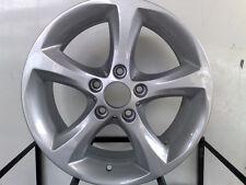 "BMW Series 1 118D Hatchback Sport Convertible E87 17"" Genuine Alloy Rim"