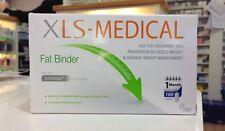 XLS Medical Fat Binder - NEW DIET / WEIGHT LOSS - ON OFFER / BEST VALUE!!!!!!!!!