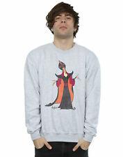 Disney Homme Classic Jafar Sweat-Shirt