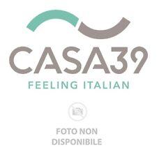 Pozzi Ginori Fantasia 2 Rimfree sospeso vaso, bidet e coprivaso Sanitari Bagn...