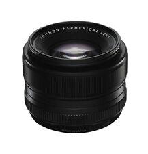Fujifilm Fujinon XF 35 mm f/1.4 lente asférica R XF35 Fuji