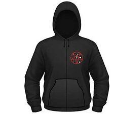 Emperor 'Rider' Hooded Sweatshirt - NEW hoodie