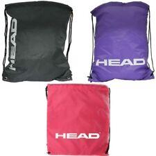 Unisexe Head 901011 Cordon sacs