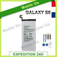 BATTERIE INTERNE NEUVE SAMSUNG GALAXY S6 G920