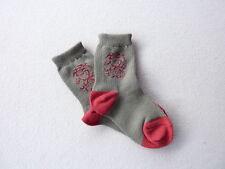 Kindersocken Jungen Socken Mädchen Söckchen Gr. 23-26 Neu