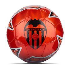 Valencia CF Puma One Laser Football - Orange