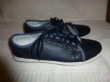 Sonoma mens sneakers
