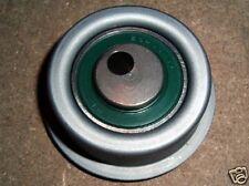Balance belt tensioner Mitsubishi Spacewagon 1.8 DT etc