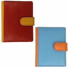 Ladies Charles Smith Card Holder '636651'