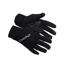 Capo Winter Wind LF Glove