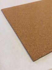 Pinnwand, Korkplatten, Wandkork, Korkdämmung, Kork, 10 mm Stark, XXL Format