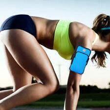 Women Men Sports Arm Bag Sport Gym Running Armband For Cell Phone Storage Bag