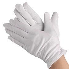 Dexac Microfiber Gloves Cleaner Dust Remover Cleaning Scratch/Fingerprint Free
