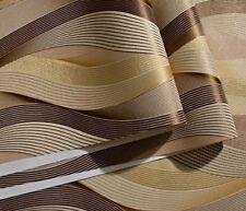 Wallpaper 3D Modern Living Room Waterproof Vinyl Textured Striped Background New