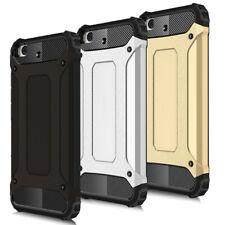 Xiaomi Mi 5 Schutzhülle Outdoor Hybrid Smartphone Tasche Cover Case Rugged Armor