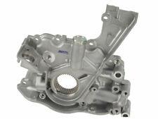Oil Pump For 96-05 Lexus IS300 GS300 SC300 Base QV61K4