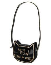 NWT Gymboree City Kitty Meow Purse Cat Kitty Toy Bag